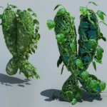 The-Plant-Factory-software3D