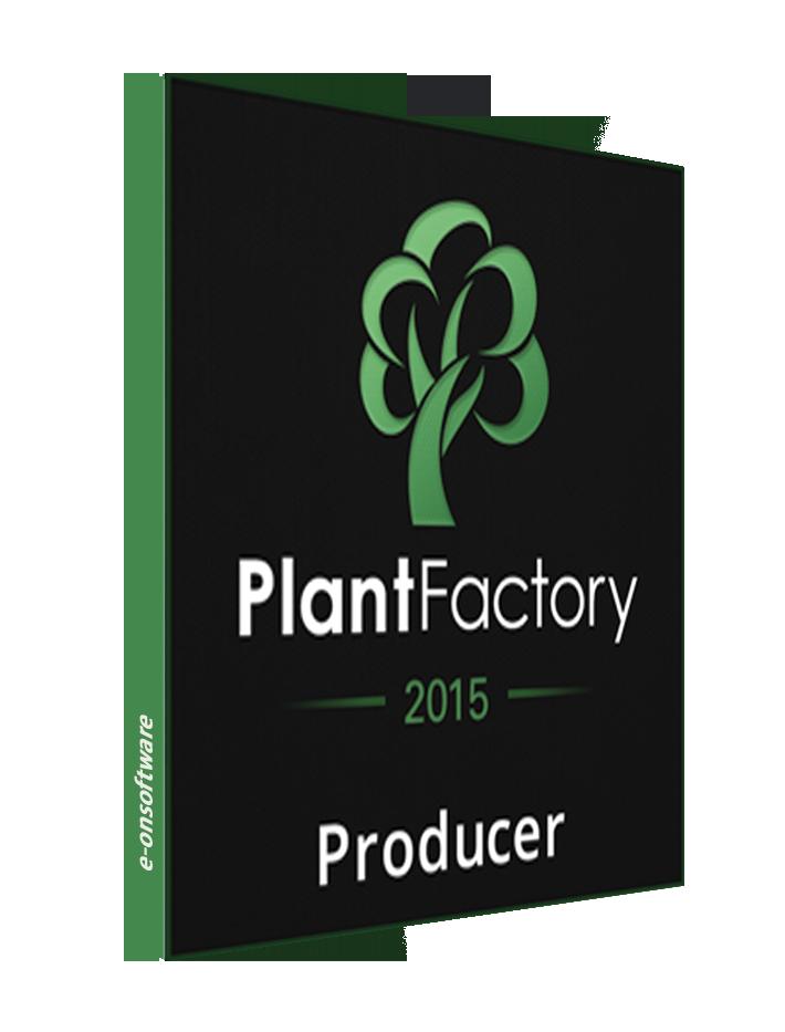 pf_producer_box