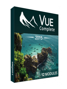 vue_complete_box