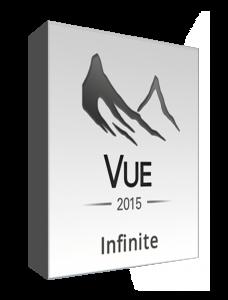 vue_infinitive