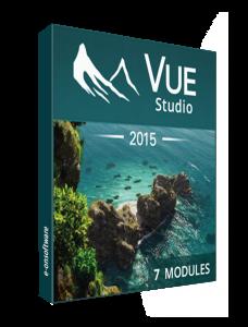 vue_studio_box