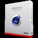 cinema4d-broadcast-boxshot