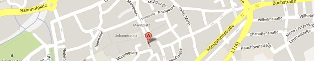 software3d-kaufen_kontakt
