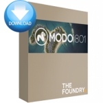 modo801box-software3d