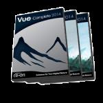 Vue2014ProductLine_02