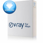 vray_maya