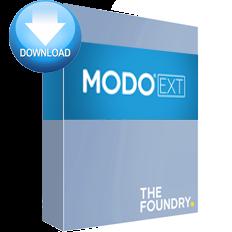 MODO_EXT