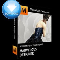 marvelous-designer-5