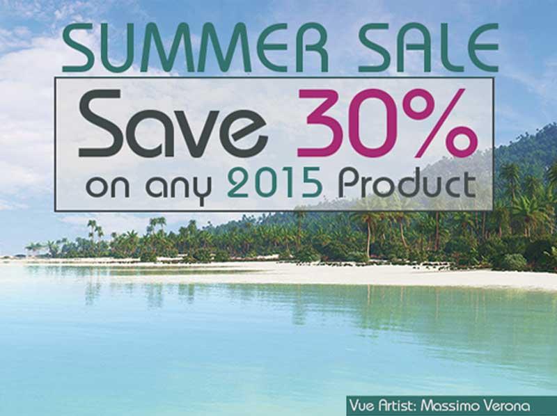 summer_sale_eonsoftware