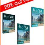 newsletter_Angebote_Vue