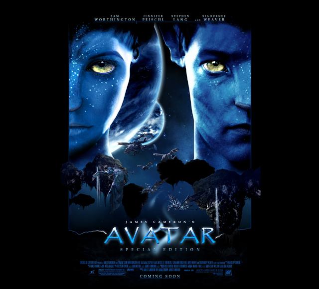Avatar 2 Beta 3 Beta: 3D News, Tutorials, Anwenderbeispiele Rund