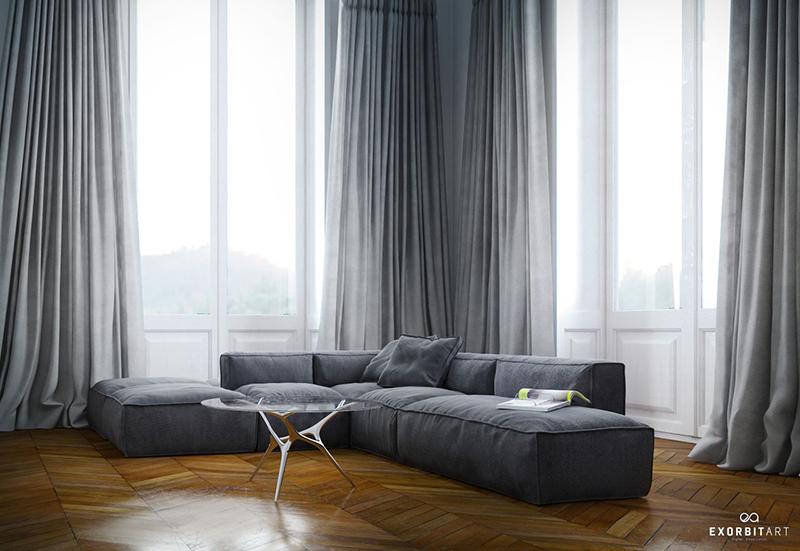 stellt vor benjamin springer 3d news tutorials anwenderbeispiele rund um 3d. Black Bedroom Furniture Sets. Home Design Ideas