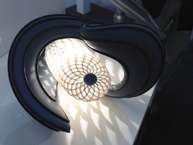 3d drucker von entt uschung bis beeindruckend unser for Lampen 3d modelle