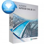 autodesk_autocad_civil_3d_2015_demo