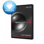 lightmap_hdr_light_studio_demo