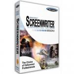 movie_magic_screenwriter_demo