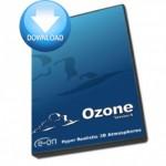 e-on_software_ozone_2014_demo