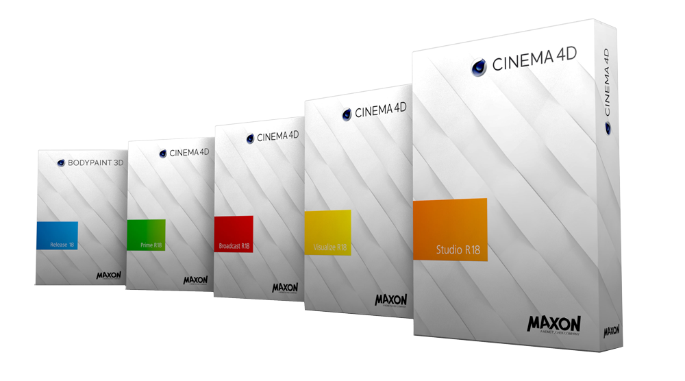 Cinema_4D_R18