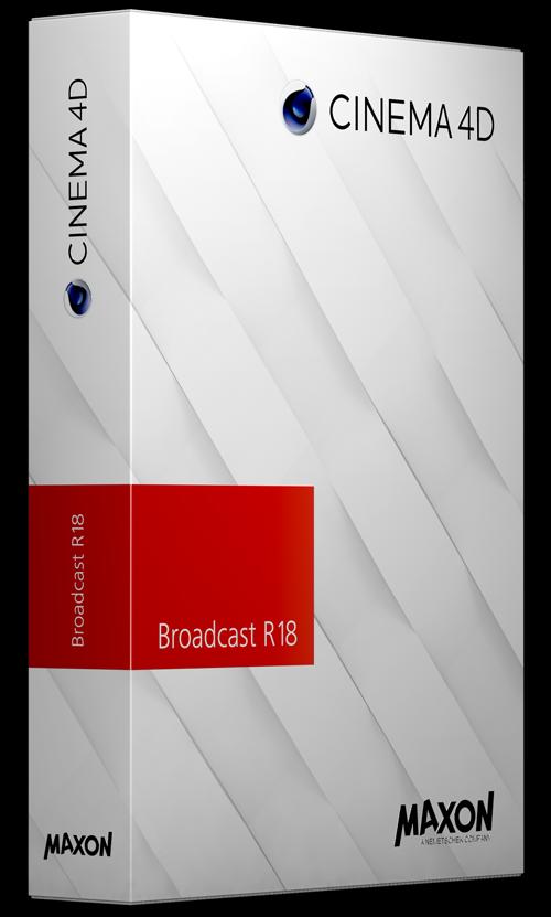 Cinema_4D_R18_Broadcast_Left_Masked_RGB