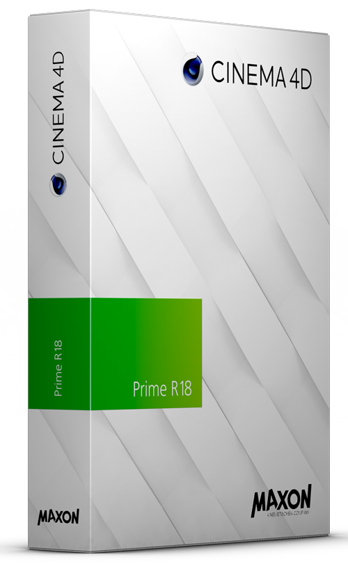 Cinema_4D_R18_Prime