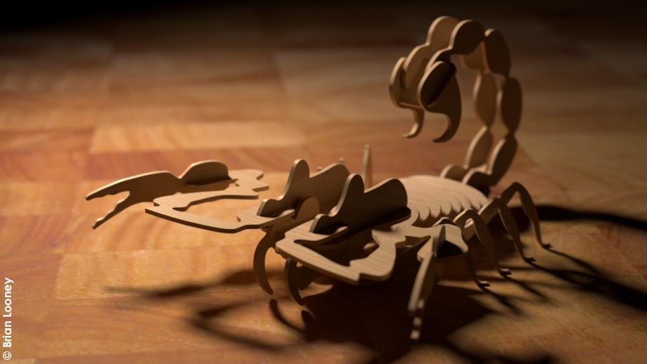 3d-maxwell-render-brian-looney-bubbaoo-scorpion