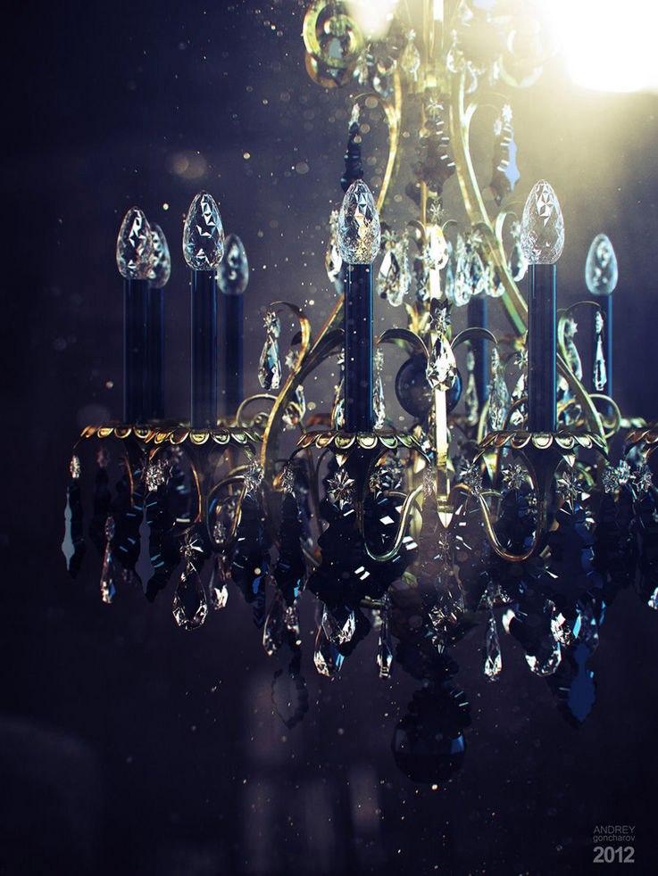 3d-3dsmax-andrey-gancharov-banci-chandelier-la-tradizione