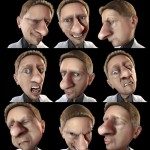 3d-CINEMA4D-ZBRUSH-Carsten-mell-faces