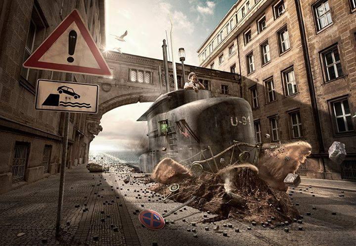 3d-CINEMA4d-photoshop-uli-staiger-fullspeed