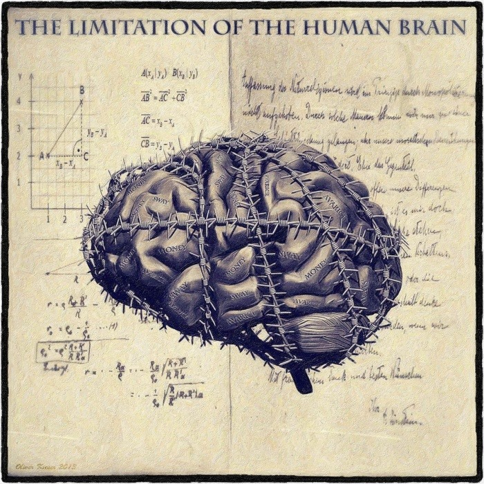 3d-zbrush-cinema4d-the-limitation-of-the-human-brain-oliver-kieser