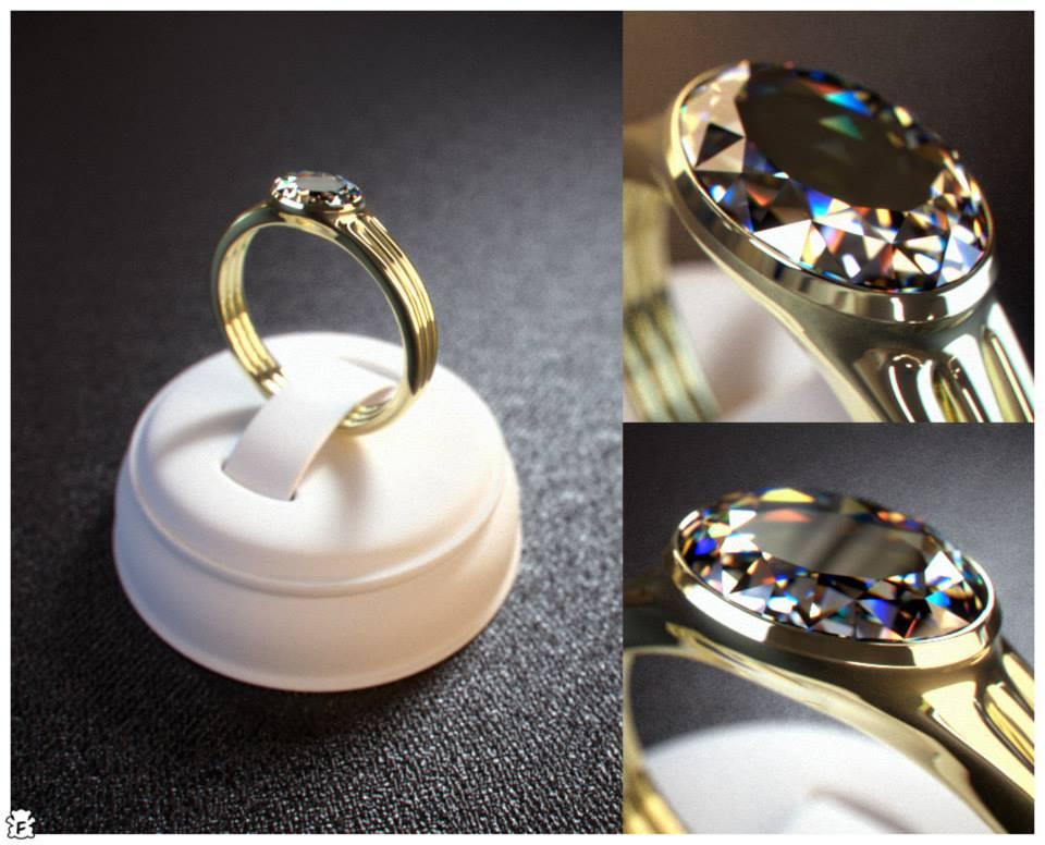 3d-modo-octane-sweet-dispersion-furumaru – 3D Galerie