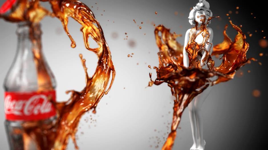 3d-cinema-4d-after-effects-marilyn-coke-dress-emlyn-davies
