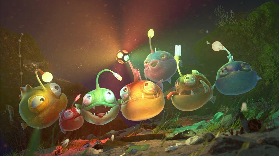 3d-mari-arnold-render-maya-yeti-look-at-my-new-light-bulb