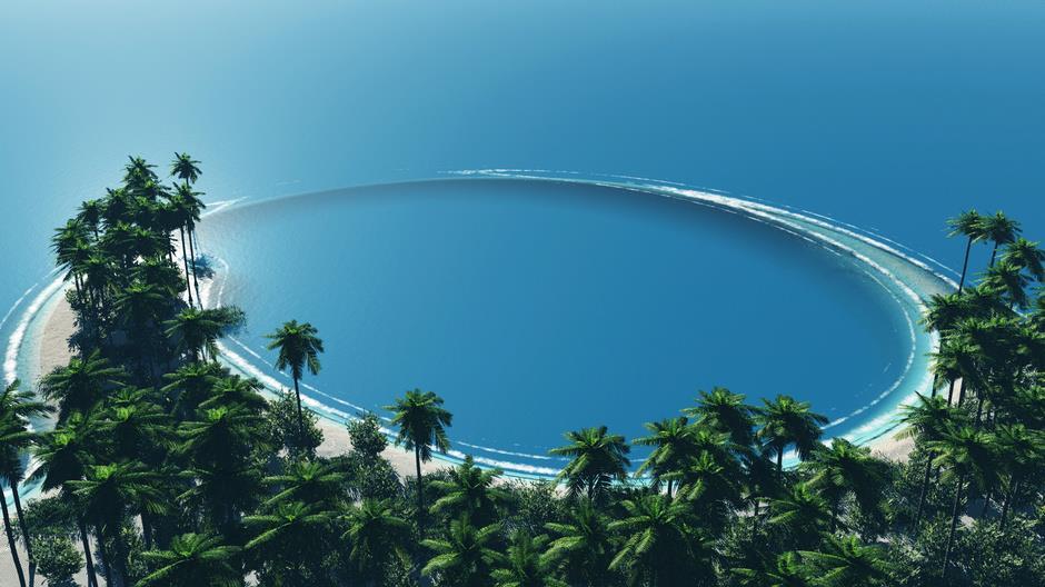 3d-vue-autodesk-3dsmax-photoshop-beach-side-deep-samanta