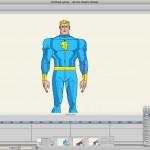 Anime-Studio-Debut-s3D