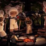 3d-the-silence-of-the-lambs-ana-winson-arien