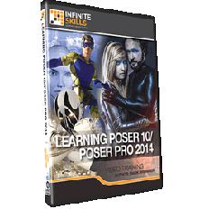 poser-training-english