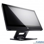 HP Workstation Z1